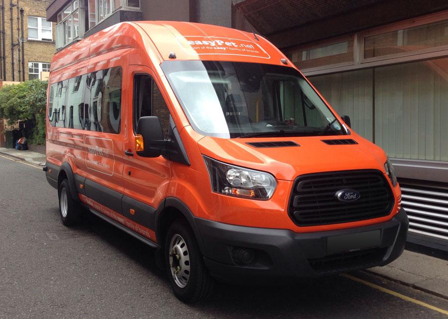 bus-image-02