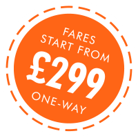 fares-from-299-pounds