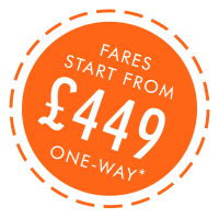 fares-from-449-pounds